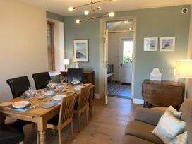 Laurel Bank House - Lake District - 1043692 - thumbnail photo 5
