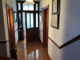 Laurel Bank House - Lake District - 1043692 - thumbnail photo 9