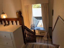 Laurel Bank House - Lake District - 1043692 - thumbnail photo 10