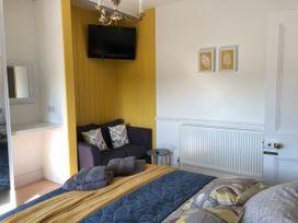 Laurel Bank House - Lake District - 1043692 - thumbnail photo 17
