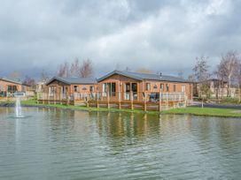 Coniston 11 - Lake District - 1043793 - thumbnail photo 20