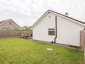 Fern Hill Cottage - Anglesey - 1043827 - thumbnail photo 17