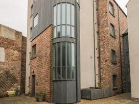 5 Mill Wharf - Northumberland - 1043852 - thumbnail photo 2