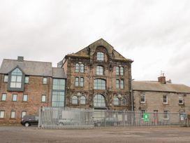5 Mill Wharf - Northumberland - 1043852 - thumbnail photo 19