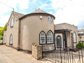 Springfield Cottage - North Wales - 1043901 - thumbnail photo 1