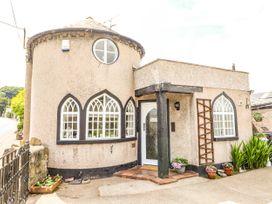Springfield Cottage - North Wales - 1043901 - thumbnail photo 20