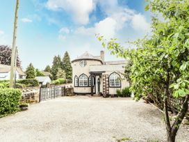 Springfield Cottage - North Wales - 1043901 - thumbnail photo 21