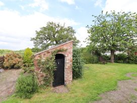 Springfield Cottage - North Wales - 1043901 - thumbnail photo 25
