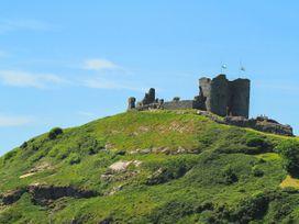 Galwad Y Mor - North Wales - 1043953 - thumbnail photo 29