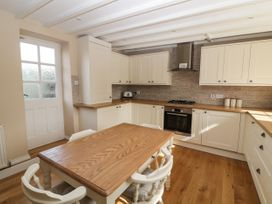 Farriers Cottage - Lincolnshire - 1043956 - thumbnail photo 8