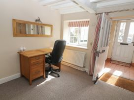 Farriers Cottage - Lincolnshire - 1043956 - thumbnail photo 10