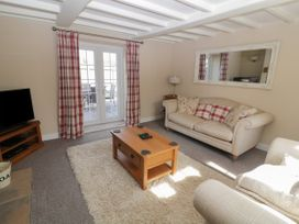 Farriers Cottage - Lincolnshire - 1043956 - thumbnail photo 6