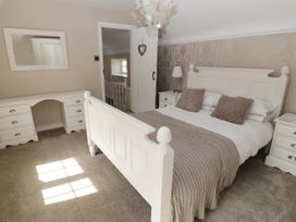 Farriers Cottage - Lincolnshire - 1043956 - thumbnail photo 16