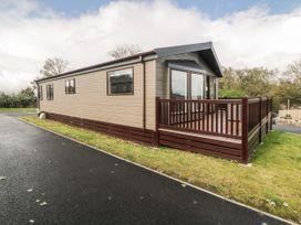 Lodge 75 at Riviera Bay - Devon - 1043958 - thumbnail photo 2