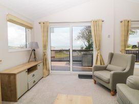 Lodge 75 at Riviera Bay - Devon - 1043958 - thumbnail photo 7
