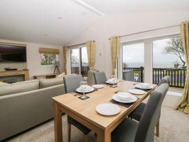 Lodge 75 at Riviera Bay - Devon - 1043958 - thumbnail photo 8