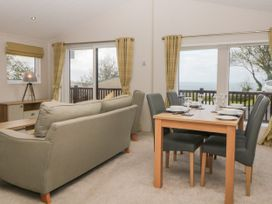 Lodge 75 at Riviera Bay - Devon - 1043958 - thumbnail photo 14