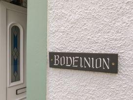 Bodeinion - North Wales - 1043970 - thumbnail photo 2