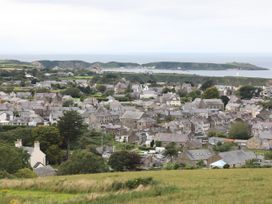 Bodeinion - North Wales - 1043970 - thumbnail photo 17