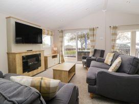 Lodge 69 at Riviera Bay - Devon - 1044084 - thumbnail photo 5