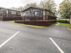 Lodge 69 at Riviera Bay - Devon - 1044084 - thumbnail photo 2
