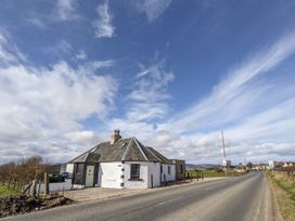 Toll House - Scottish Highlands - 1044237 - thumbnail photo 1