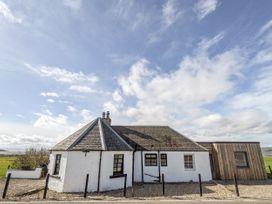 Toll House - Scottish Highlands - 1044237 - thumbnail photo 2