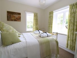 Beckhythe Cottage - Norfolk - 1044252 - thumbnail photo 24