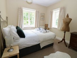 Beckhythe Cottage - Norfolk - 1044252 - thumbnail photo 37