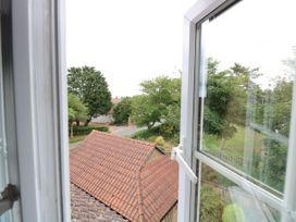 Beckhythe Cottage - Norfolk - 1044252 - thumbnail photo 43