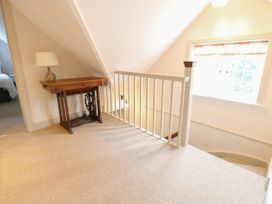Beckhythe Cottage - Norfolk - 1044252 - thumbnail photo 44