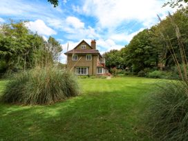 Beckhythe Cottage - Norfolk - 1044252 - thumbnail photo 53