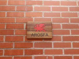 Arosfa - Cotswolds - 1044382 - thumbnail photo 2