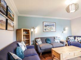 Silver Birch Lodge - Scottish Highlands - 1044458 - thumbnail photo 4