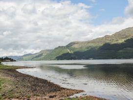 Silver Birch Lodge - Scottish Highlands - 1044458 - thumbnail photo 31