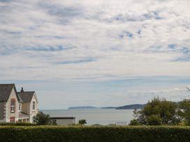 12 Llys Rhostrefor - Anglesey - 1044884 - thumbnail photo 21