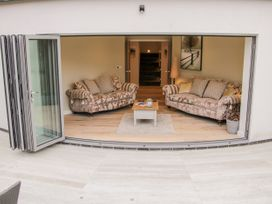 Round House - Shropshire - 1045047 - thumbnail photo 20
