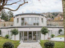 Round House - Shropshire - 1045047 - thumbnail photo 3