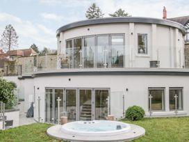 Round House - Shropshire - 1045047 - thumbnail photo 1