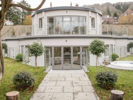 Round House - Shropshire - 1045047 - thumbnail photo 40