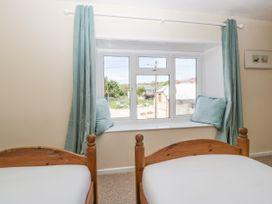 Kerridge - Dorset - 1045054 - thumbnail photo 25