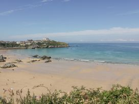 Harbour Heights - Cornwall - 1045066 - thumbnail photo 20