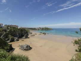 Harbour Heights - Cornwall - 1045066 - thumbnail photo 22