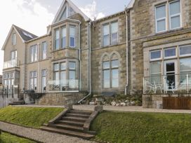 Harbour Heights - Cornwall - 1045066 - thumbnail photo 2
