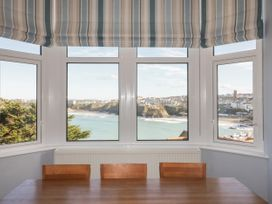 Harbour Heights - Cornwall - 1045066 - thumbnail photo 1