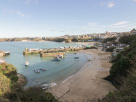 Harbour Heights - Cornwall - 1045066 - thumbnail photo 21