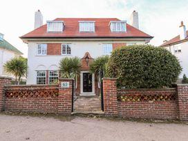 Yardley Manor - Whitby & North Yorkshire - 1045213 - thumbnail photo 1