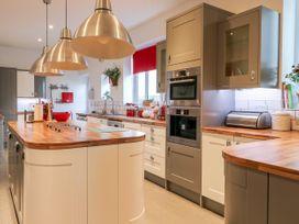 Yardley Manor - Whitby & North Yorkshire - 1045213 - thumbnail photo 9