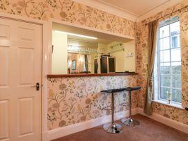 Yardley Manor - Whitby & North Yorkshire - 1045213 - thumbnail photo 10