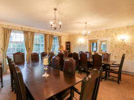Yardley Manor - Whitby & North Yorkshire - 1045213 - thumbnail photo 12